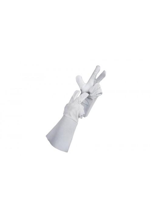 Rękawice spawalnicze Martius